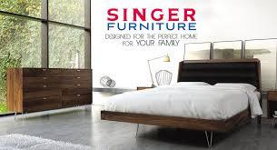 images for furniture design.  For SINGER Homes Furniture To Images For Design