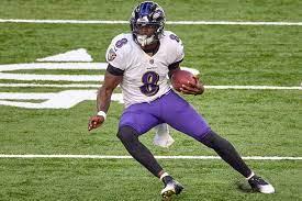 unexpected Ravens slump