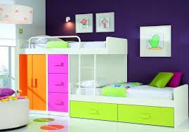 luxury childrens bedroom furniture. Children Bedroom Furniture Sets Luxury Contemporary Kids Decor Childrens I