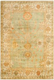 marvelous oushak style rugs l94 on stunning designing home inspiration with oushak style rugs