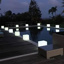 cool bar lighting. Illuminated Garden Furniture Cool Keter Litre Coolbar Model 75 Bar Lighting .
