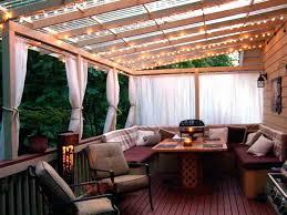 deck ideas on a budget garden patio landscaping gardening backyard patios small wood26 patio