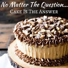 The Best Cake Recipes Home Facebook