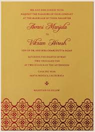 4 Different Ways To Print Your Wedding Invitation Letterpress