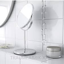 Spiegel Bad Ikea Badspiegel Mit Beleuchtung Ikea Hauptdesign