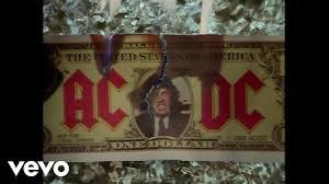 <b>AC</b>/<b>DC</b> - Moneytalks (Official Video) - YouTube