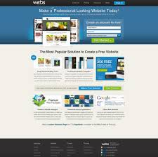 🚀 startup timelines webs timeline website evolution webs make a website get hosting