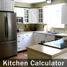 Kitchen Remodel Cost Calculator: Get Your Instant Estimate