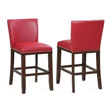 charming leather counter stools for your home bar decor counter height leather stools leather counter stools with back counter height leather bar stools