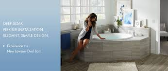 sterling plumbing bathroom and kitchen s shower doors baths showers toilets bathroom sinks kitchen sinks