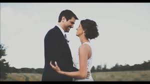 The Glassfords - YouTube