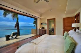 hawaiian bedroom ideas like architecture interior design follow us hawaiian themed bedroom hawaiian bedroom ideas