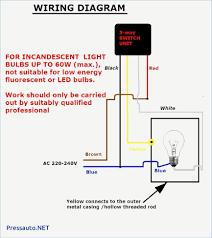 california 3 way switch diagram antihrap me Four- Way Switch Wiring Diagram at California Three Way Switch Wiring Diagram