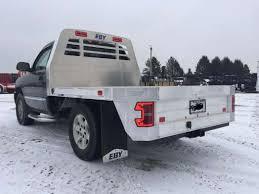 Flatbed Body Trucks For Sale on CommercialTruckTrader.com