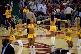 Cleveland Cavaliers Courtside Seats Cavaliersseatingchart Com