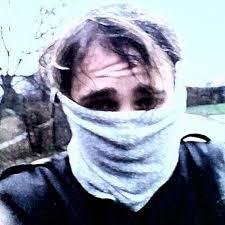 Adam Mrotek (space_of_adam) on Myspace
