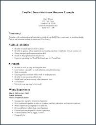 Job Description Of An Orthodontist Dental Assistant Job Description