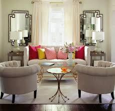 Tiny Living Room Design 50 Best Small Living Room Design Ideas For 2017