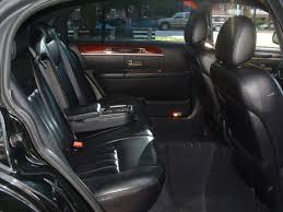 lincoln continental 2015 interior. 2016 lincoln town car seats continental 2015 interior i