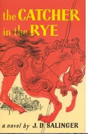 catcher in the rye essay hypocrisy research paper academic service catcher in the rye essay hypocrisy