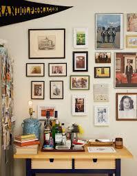 a kitchen gallery