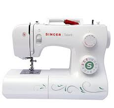 Singer Talent 3321 Sewing Machine Price