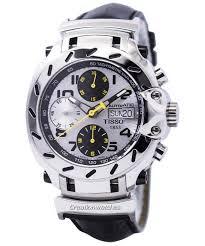 t race automatic chronograph t011 414 16 032 00 t0114141603200 tissot t race automatic chronograph t011 414 16 032 00 t0114141603200 men s watch