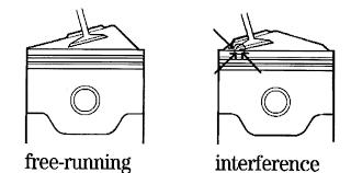 E30 M20b25 Engine Diagram Catalogue Of Schemas