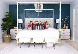 bedroom luxury bedroom romantic decorating ideas unique master also extraordinary pictures decorating master bedroom ideas