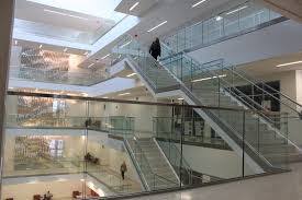 salary range for architects fsu johnston atrium interior design actively redesigning historic structures architectural what does