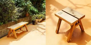 diy japanese furniture. ishinomaki lab diy japanese furniture s