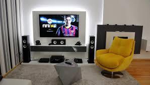 living room setup. remarkable ideas living room setups nice looking from the forums beautiful home cinema setup v