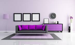 Purple And Grey Living Room Decorating Purple And Grey Living Room Accessories White Faux Leather