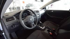 volkswagen jetta interior 2014. 2014 volkswagen jetta s 20 automatic brand new at trend motors vw in rockaway nj youtube interior