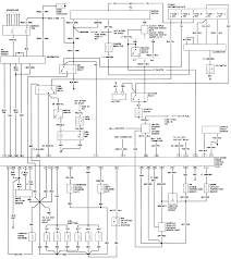 wiring diagram for jeep cherokee the wiring diagram 1996 jeep grand cherokee ignition switch wiring diagram wiring wiring diagram