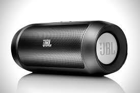 jbl wireless bluetooth speakers. jbl charge 2 portable wireless bluetooth speaker 5 jbl speakers l