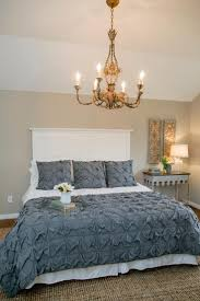 Shop This Look: Master suite with vaulted ceilings