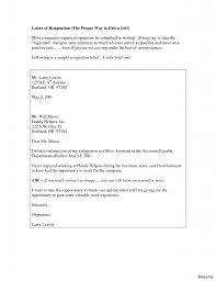 Cover Letters How To Make Cover Letters For Teachers