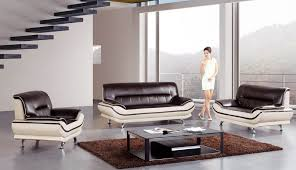 living room furniture ideas sectional. Medium Size Of Living Room:traditional Furniture Room Sets Modern Ideas Sectional T