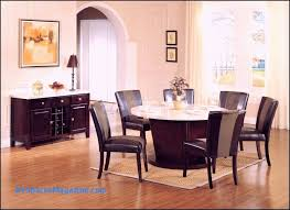 lovely 50 inspirational dark wood dining room chairs dinaters info of inspirational random inspiration 123 asian