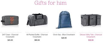 is thirty one gifts a pyramid scheme
