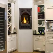 lopi 21 trv portrait style gs fireplace