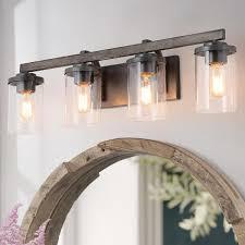 lnc farmhouse bathroom vanity light 4