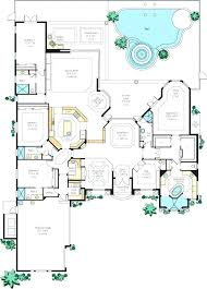 luxury estate plans small luxury home plans large estate house plans beautiful small luxury house designs luxury estate plans estate home
