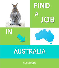 cheap job search job search deals on find a job in n job search book 4