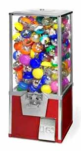 Toys For Vending Machines New Toy Capsule Vending Machines For Sale