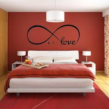 Love Wall Decor Bedroom Diy Wall Decor As Cheap And Easy Solution For Decorating Your House