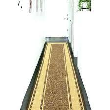 machine washable throw rugs washable throw rugs without rubber backing washable area rugs machine washable area