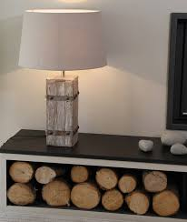 cheap rustic lighting. pacific lifestyle lighting loire lamp cheap rustic e