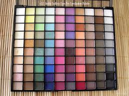 makeup clutch palette gallery elf studio baked e l f studio endless eyes pro eyeshadow palette ph0614